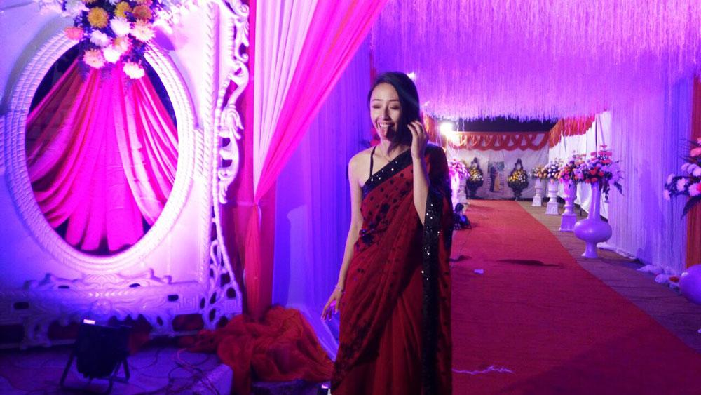 indiawedding4