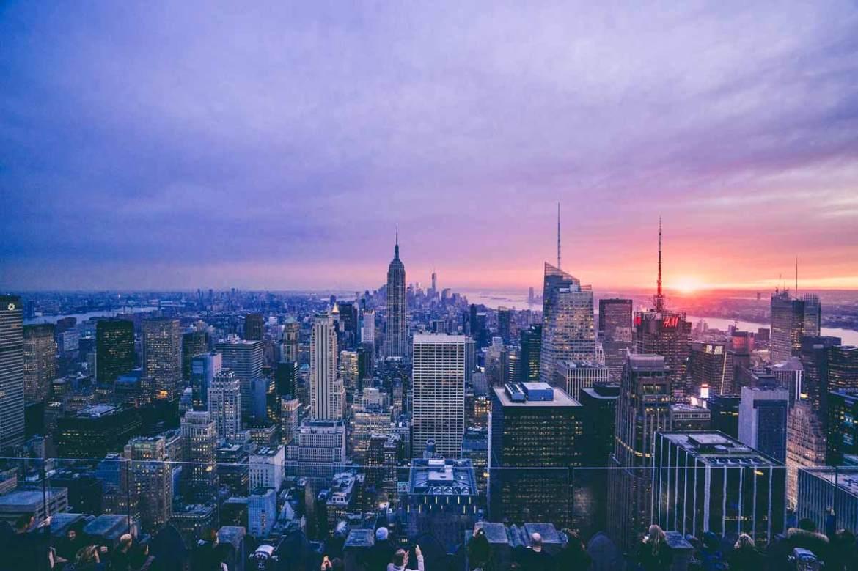 beautiful-new-york-city-morning-sun