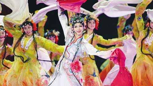 women-dancing-during-chinese-new-year-gala.jpg