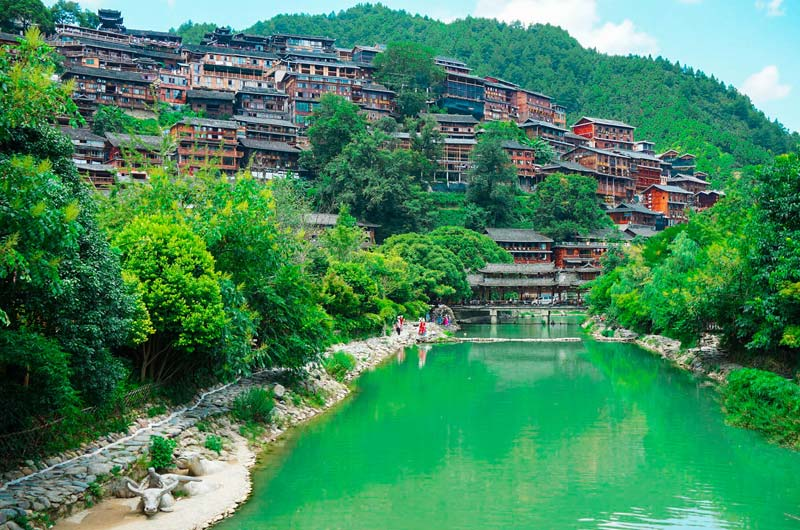 guizhou-china-best-cities-to-visit-in-china