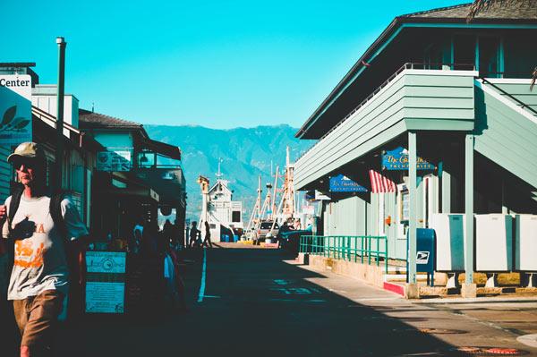 santa-barbara-fish-market