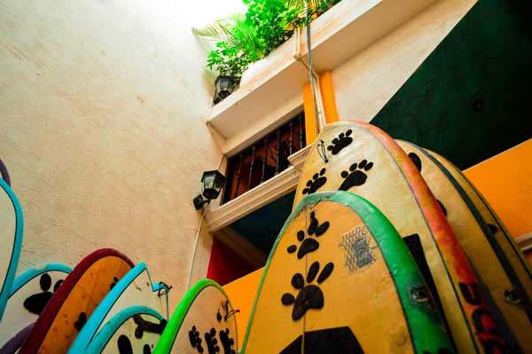 where-to-stay-in-panajachel-in-guatemala