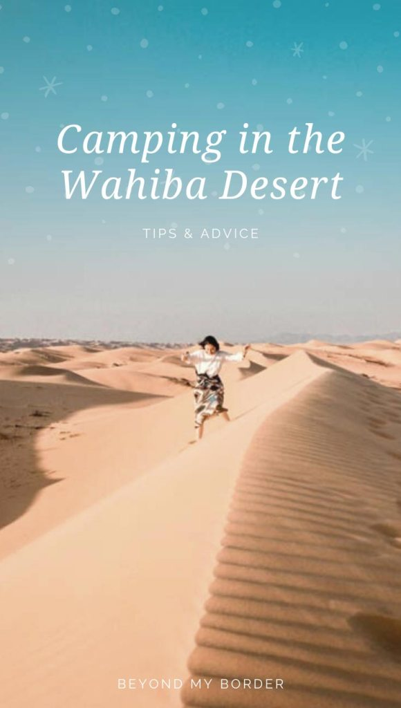 camping-in-the-bidiyah-desert-in-oman