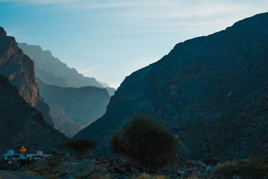 jebel-shams-oman-(3)