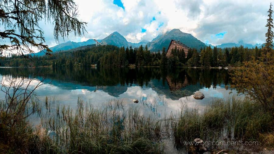 High-Tatras-National-Park-in-Slovakia-Photo-by-On2Continents