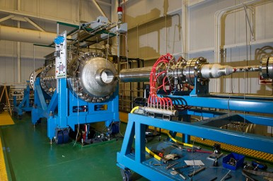 KRUSTY: First of a New Breed of Reactors, Kilopower Part II – Beyond