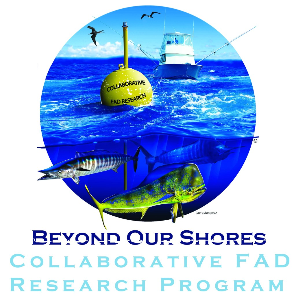 Beyond Our Shores Collaborative FAD Research Program