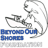 founded to support research on dolphinfish