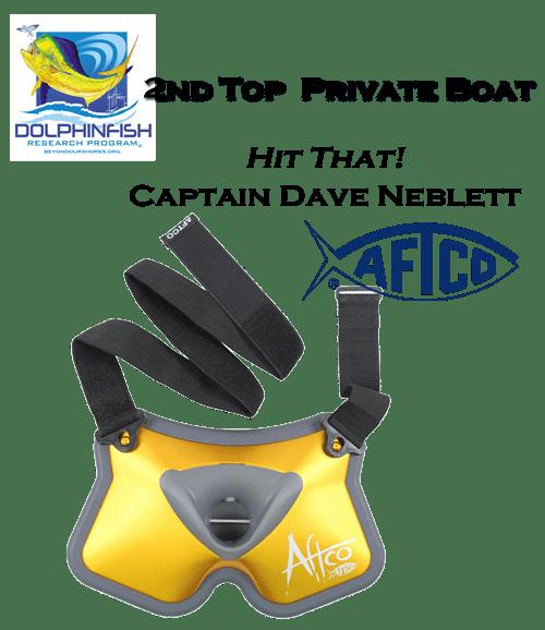 2nd private boat copy v3