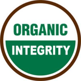 Image result for organic