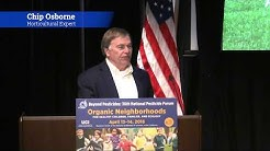 Please view National Pesticide Forum trailer