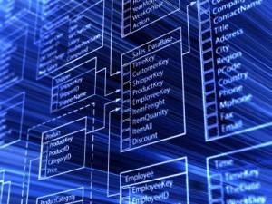 Image result for database technology