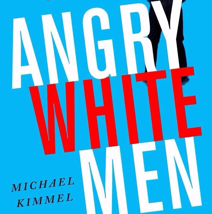 angry-white-men-e1507740738423.jpg