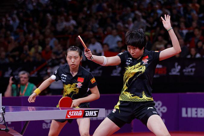 Mondial_Ping_-_Women's_Doubles_-_Final_-_31