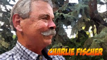 Charlie Fischer