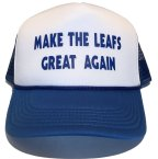 Make_The_Leafs_Great_Again_Front_View_1024x1024