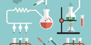 Working in Industry: 4 Insider Tips STEM PhDs Should Know