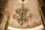 Interior Detail 3