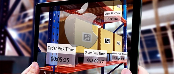 how_augmented_reality_and_apple_will_transform_retail_logistics_wide_image.jpg