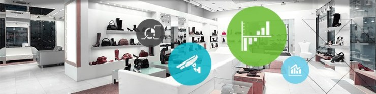 Retailnext analytics (2)