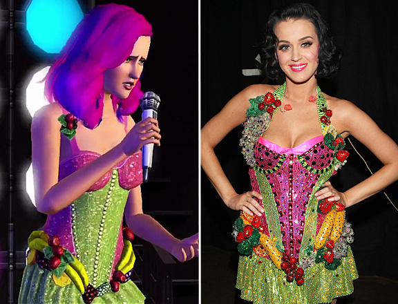 katy-perry-sims-fruit