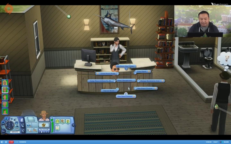The-Sims-3-Island-Paradise005