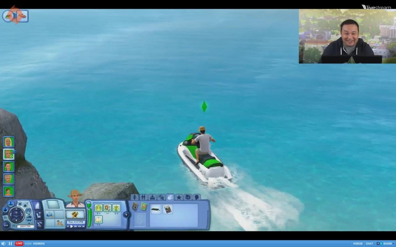 The-Sims-3-Island-Paradise044