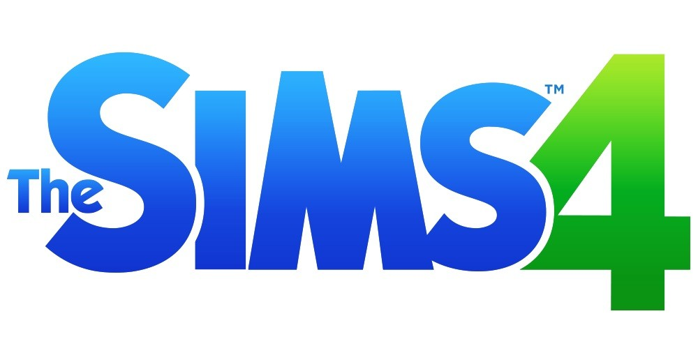 The Sims 4: Single player, offline experience