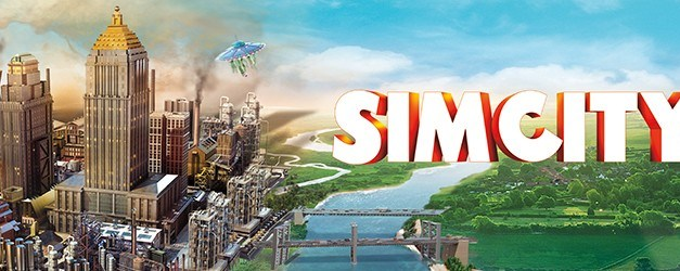 YouTube: Let's Play SimCity – Episode 4