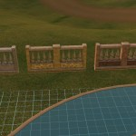 Sims 3 Store: Last Venue of Amore Review