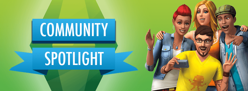 The Sims 4 'Go to School' Mod Pack Now Available