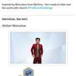The Sims 4 Gallery App: Now Available on iOS and Android