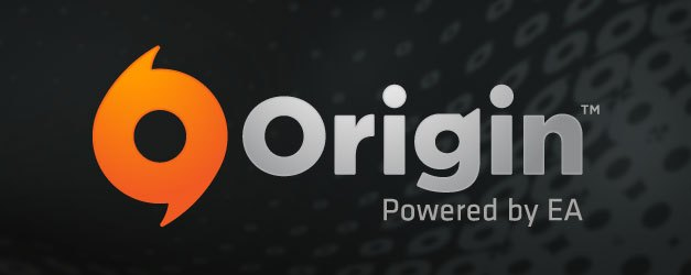 EA Launches Origin Access, A Monthly Game Subscription Service