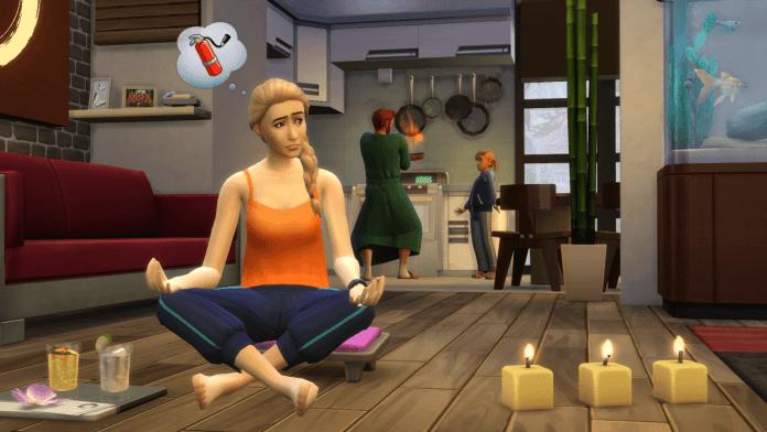 spa-day-yoga