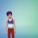 The Sims 4 Backyard Stuff Review