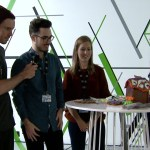 SimsCamp 2018: The Sims FreePlay Livestream