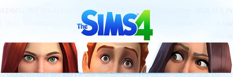 Answers To Your Sims 4 Questions!