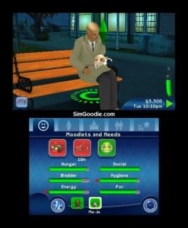 3DS_SittingOnLap