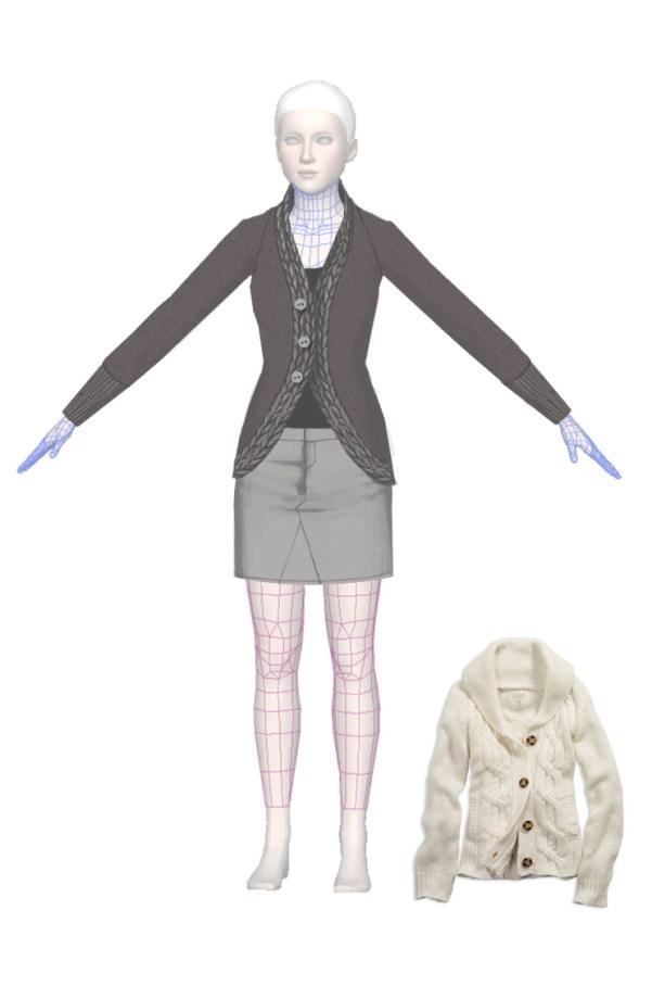 4Concept_Sweater_Stylesheet