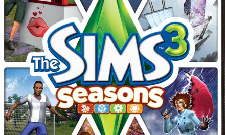The Sims 3 Seasons–Producer Walkthrough