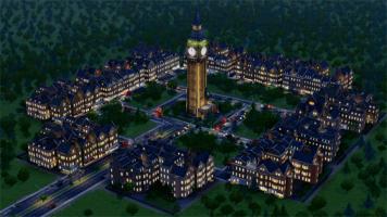 British-City-Set-blog