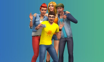 The Sims 4: Official System Requirements