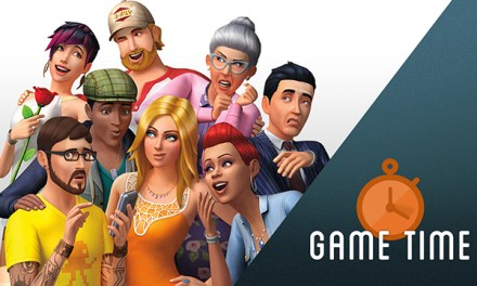 The Sims 4: Try for FREE on PC!