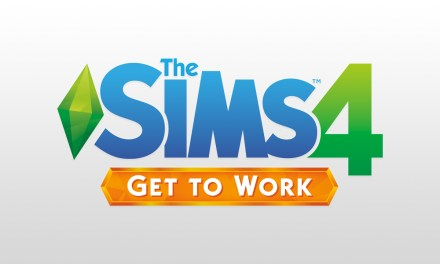 Celebrate 1 Year of The Sims 4 Get to Work