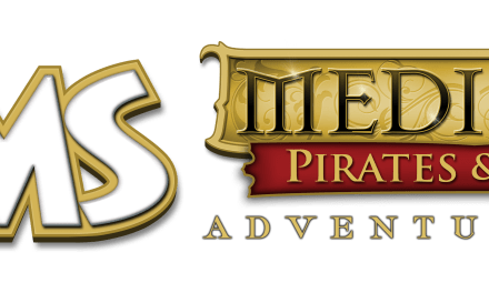 The Sims Medieval – Pirates & Nobles Adventure Pack Press Release