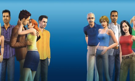 The Sims 2 Super Collection 50% Off on Mac App Store