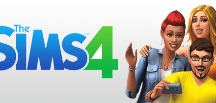 The Sims 4 Game Update (9th July 2015) | Half Walls & More!