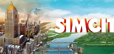 YouTube: Let's Play SimCity – Episode 3