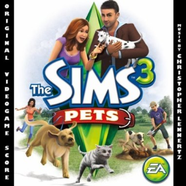 Soundtracks-the-sims-3-pets