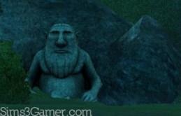 The-Sims-3-Supernatural-Troll-Dude